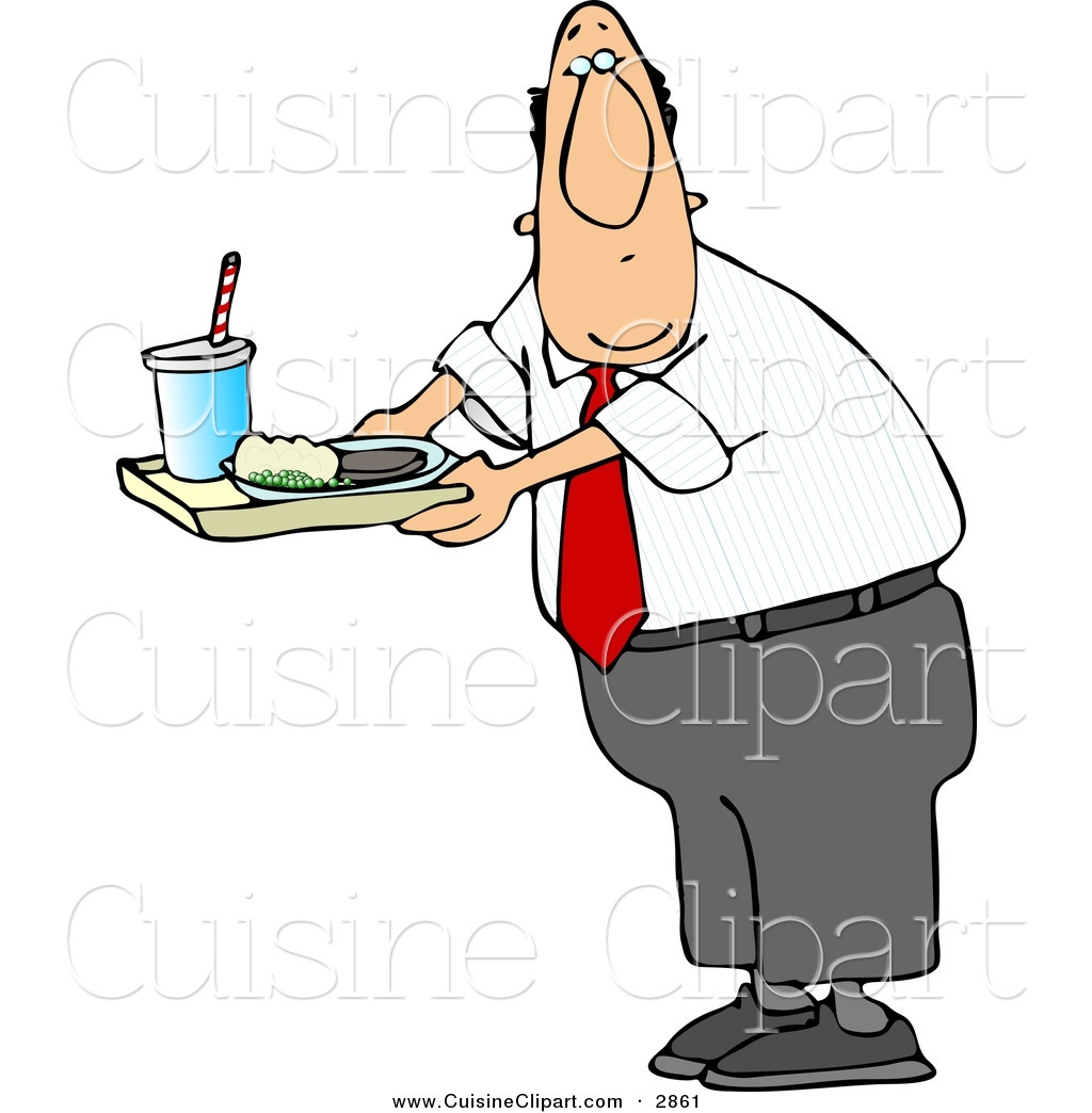 male teacher clipart - photo #44