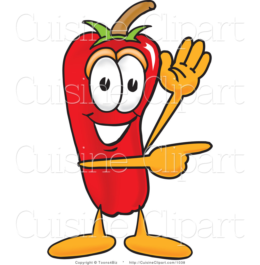 Cartoon Character Design Competition : Royalty free chili stock cuisine designs