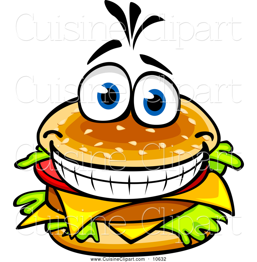 Cartoon Cheeseburger This cheeseburger stockBacon Cheeseburger Clip Art