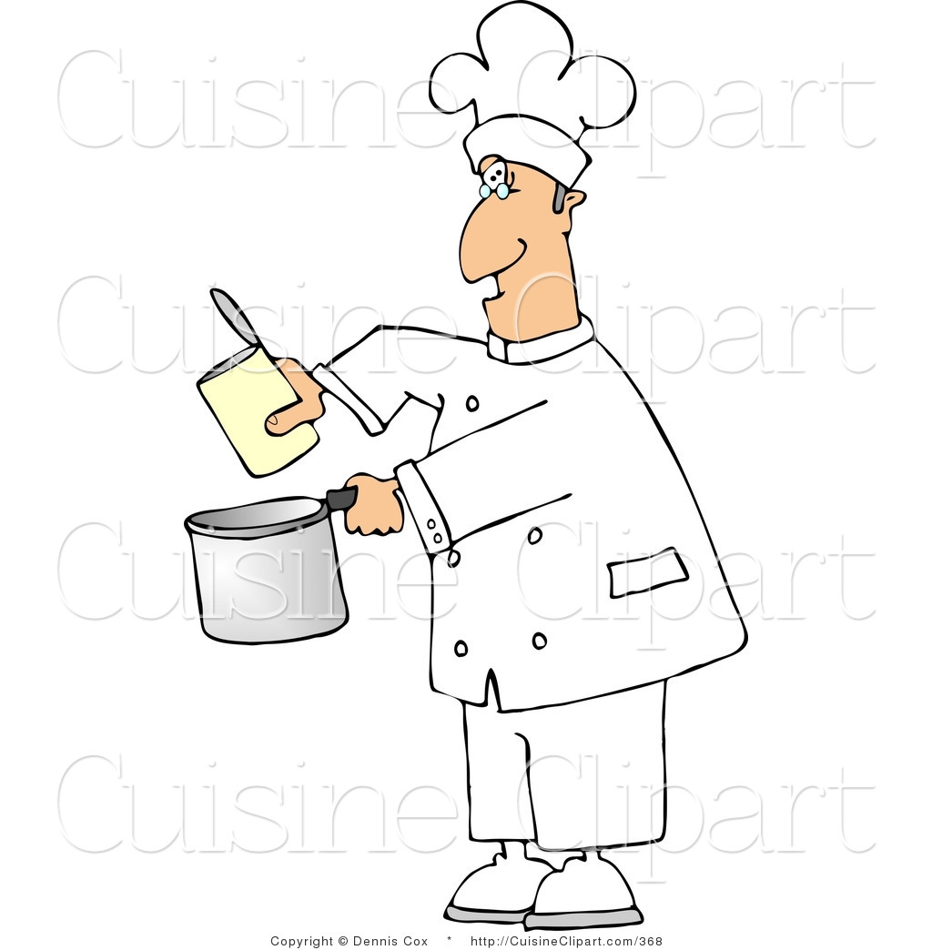 Kitchen chefs clipart clipartfest cartoon restaurant kitchen - Cooking Clipart 1112530 Illustration By Prawny Vintage Royalty Free Stock Cuisine Designs Of Cooks