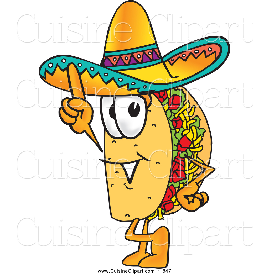 taco cartoons funny taco cartoons bad puns taco clip art taco cartoon ...