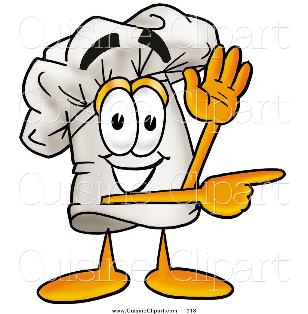 Chef Cooking Clip Art, PNG, 600x600px, Chef, Area, Cheek, Cooking, Cuisine  Download Free